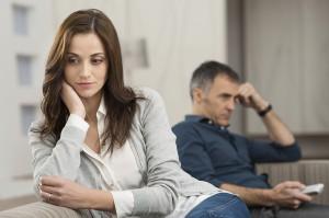 ¿Cómo proteger sus finanzas personales durante un divorcio?