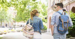 Aumentan las tasas de interés de los préstamos estudiantiles para 2017