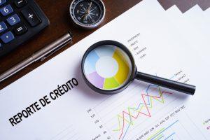 Cambios futuros en los reportes de crédito podrían aumentar su puntaje de crédito