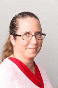 Consejero de Vivienda Susan R