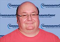 Bob Cornick