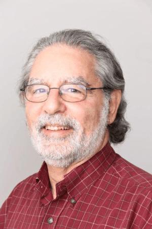 Meet HUD-certified housing counselor Martin R.