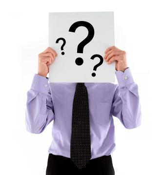 Tarjeta de Crédito Preguntas Frecuentes