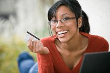 Beneficios del Programa de Manejo de Deudas