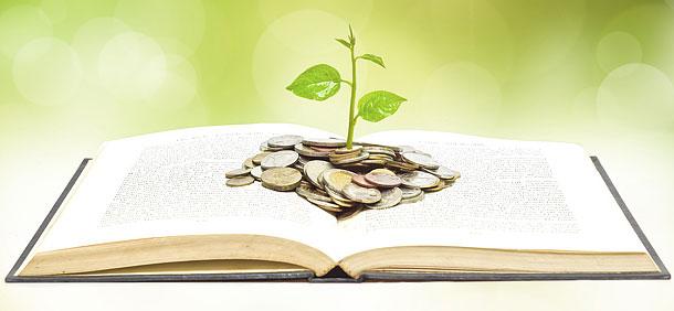 Educacion Financiera – Consolidated Credit