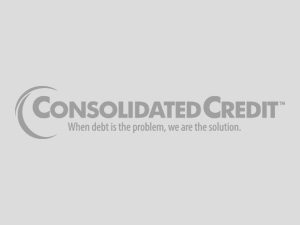 ¿Con qué tipo de deuda puede ayudarme un programa de manejo deudas?
