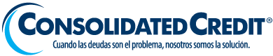 Logo de Consolidated Credit