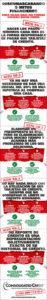 Desenmascarando 5 Mitos Financieros