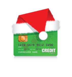 Emisores de Tarjetas de Crédito ofrecen Tentadoras ofertas en las Fiestas Decembrinas
