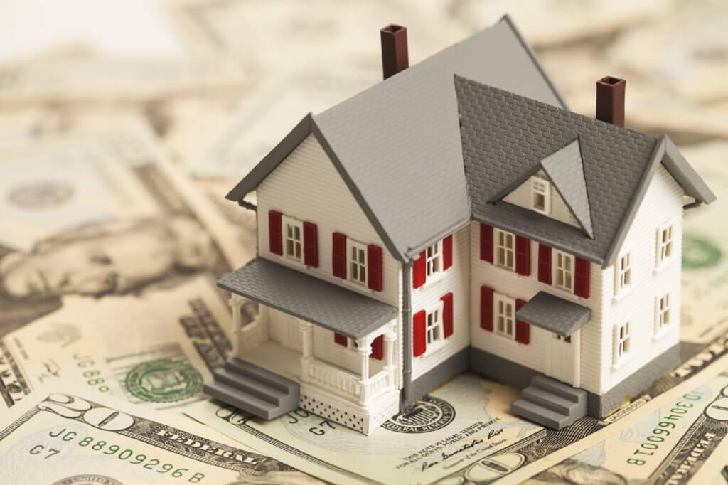 Mejorará el Mercado Inmobiliario en la Florida en el 2016