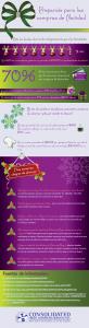 Gráfica de navidad 2012