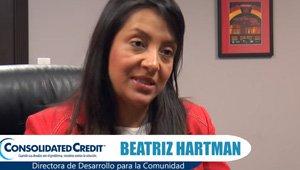 Pregunte al Experto: ¿Con qué tipo de deuda puede ayudarme un programa de manejo deudas?