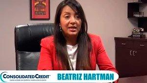 Pregunte al Experto: ¿Puedo Agregar Más Tarjetas de Crédito al Programa de Consolidación de Deudas?