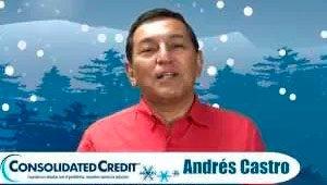 Tips para las Compras Navideñas - Recuerde su Recibo y su Tarjeta de Crédito