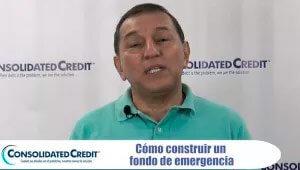 Resolución para el Año Nuevo - Fondo de Emergencia