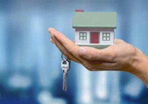 Un alivio muy necesario de los precios de alquiler