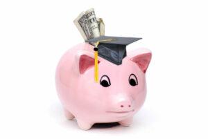 4 Consejos financieros para ayudarle a evitar la deuda de fin de año