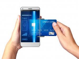 Una tarjeta de crédito virtual puede ofrecer seguridad adicional