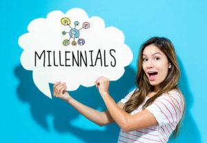 Investigación de la Semana: ¿Tiene más conocimiento crediticio que los Millennials?