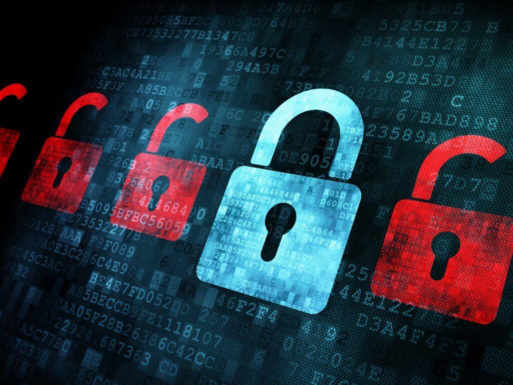 Violación de Datos en Equifax