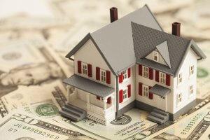 Investigación de la semana: Evitar la confusión para lograr ser propietario de una vivienda