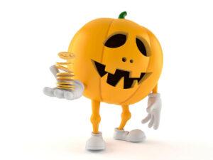 Halloween-dinero-truco-trato