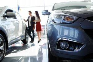 Investigación de la semana: Revelando el riesgo de los préstamos para automóviles a largo plazo