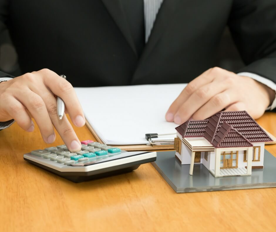 Hipotecas Reversibles