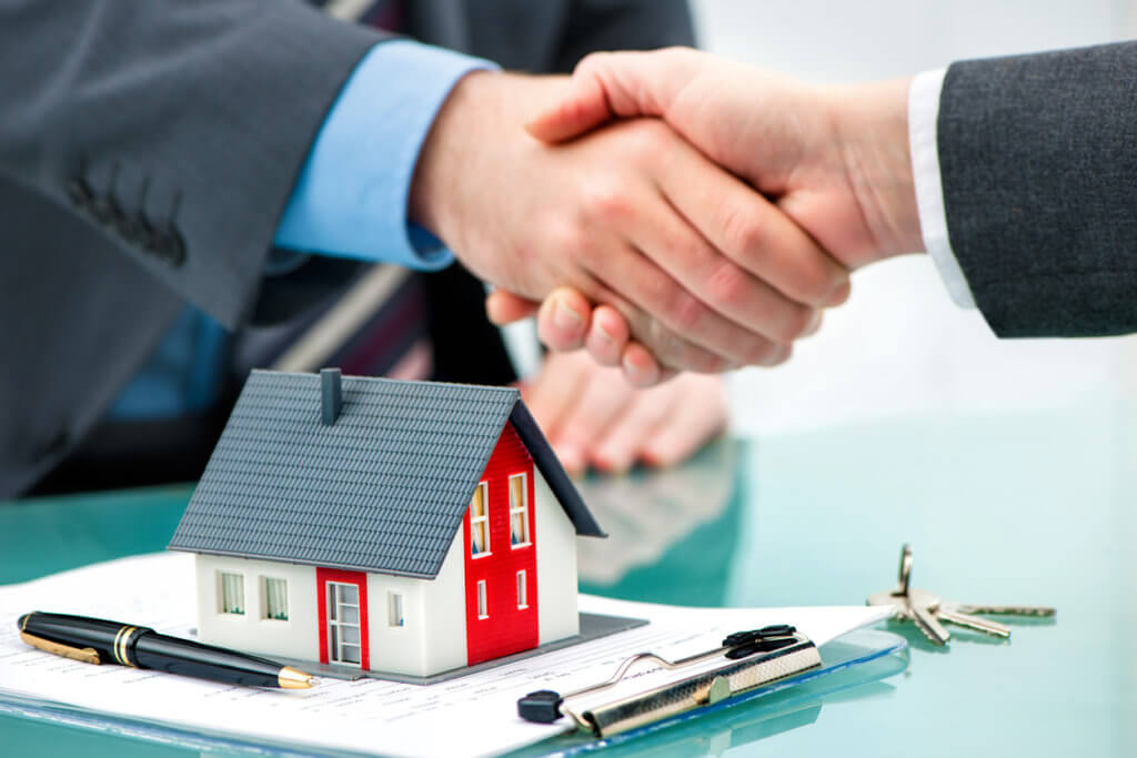 Investigación de la semana: ¿Tiene usted el puntaje de crédito adecuado para comprar una casa?
