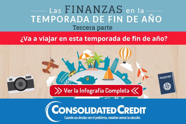 las-finanzas-en-fin-de-ano-parte3