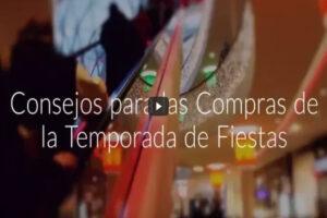 consejos-fiestas-2017