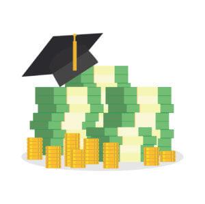 Investigación de la semana: los pagos de préstamos estudiantiles son el mejor regalo del 2018
