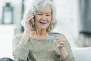 Cómo sacar el máximo provecho de las tarjetas con recompensas en efectivo