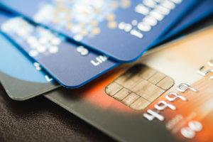 Se vienen grandes cambios en las tarjetas de crédito que ofrecen 0 de interés en transferencias de saldo