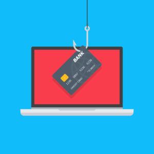 Robo de identidad por tarjeta de crédito