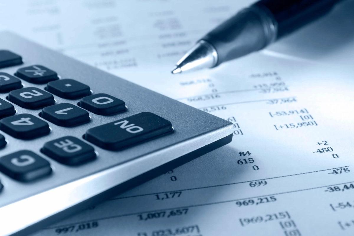 Qué puede hacer para aumentar su tasa de ahorro personal