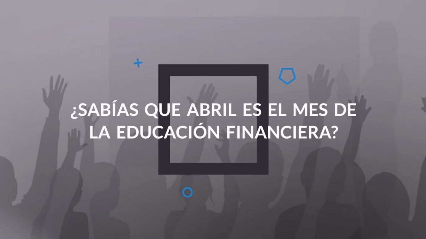 financial literacy month april 2018-spanish COVER