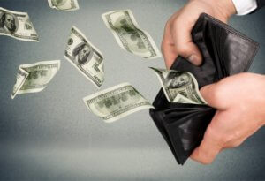 Cómo tener menos deuda