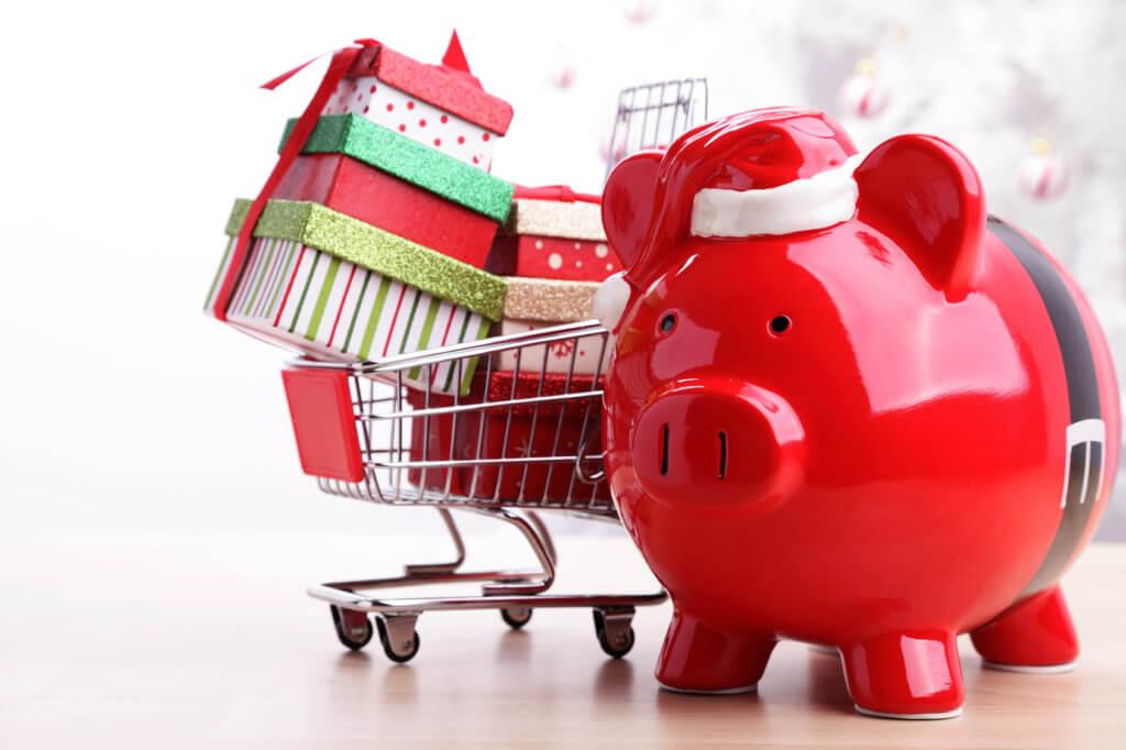 Cómo ahorrar en las compras de Fin de Año 2018