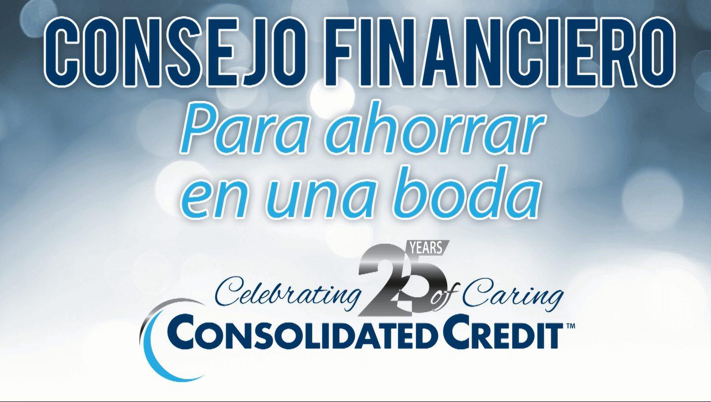 cover de consejo financiero para ahorrar en las bodas