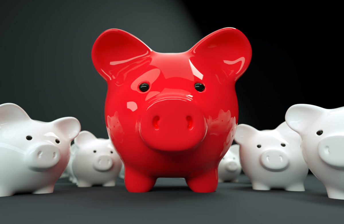 https://www.consolidatedcredit.org/es/wp-content/uploads/2019/03/Fotolia_211263350_Subscription_Monthly_M-ahorros.jpg