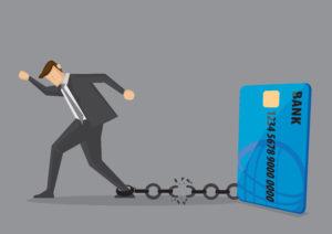 shutterstock_280025606 alivio de la deuda