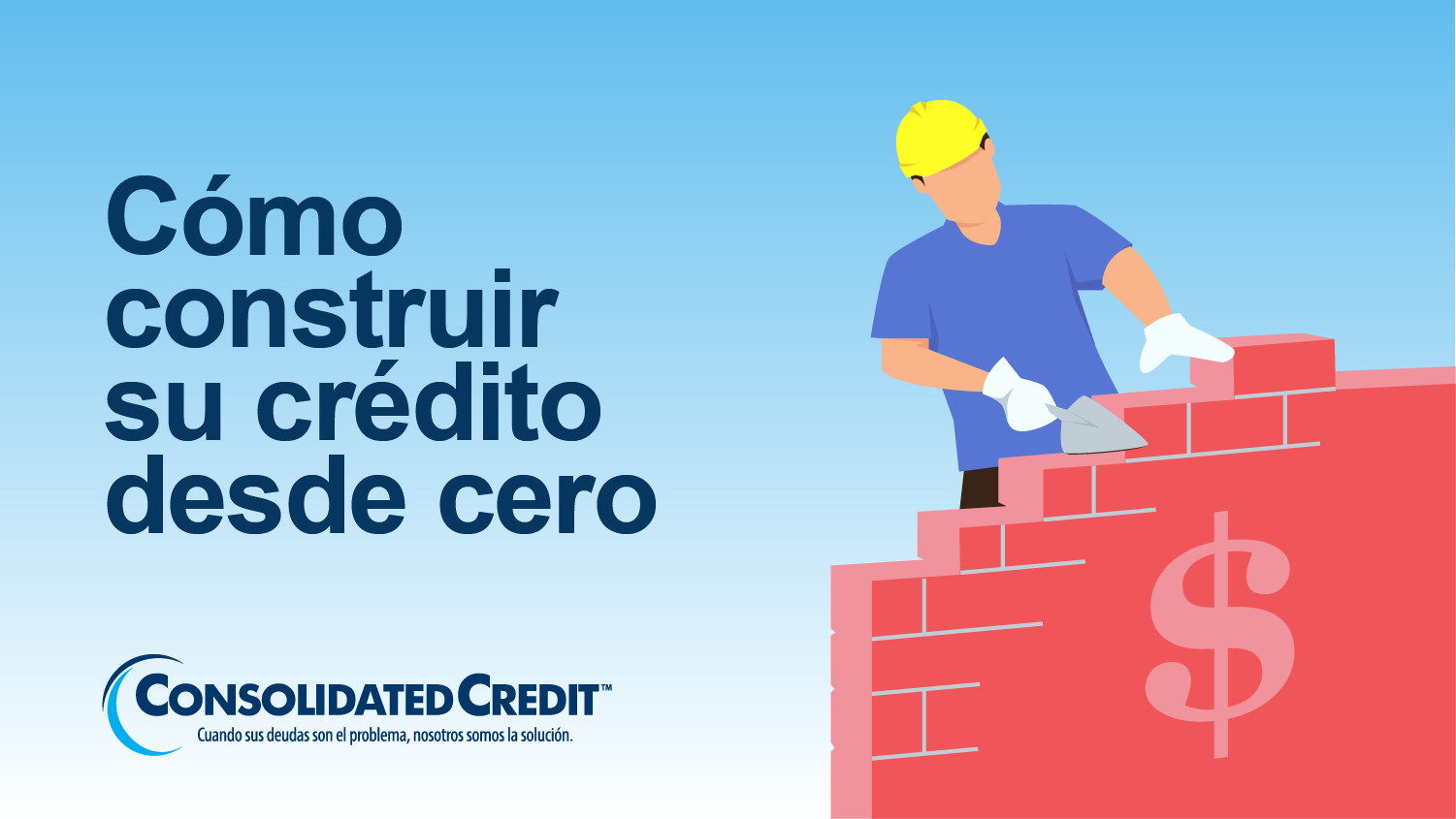 https://www.consolidatedcredit.org/es/wp-content/uploads/2019/08/TitleCard04_SP-IB.png