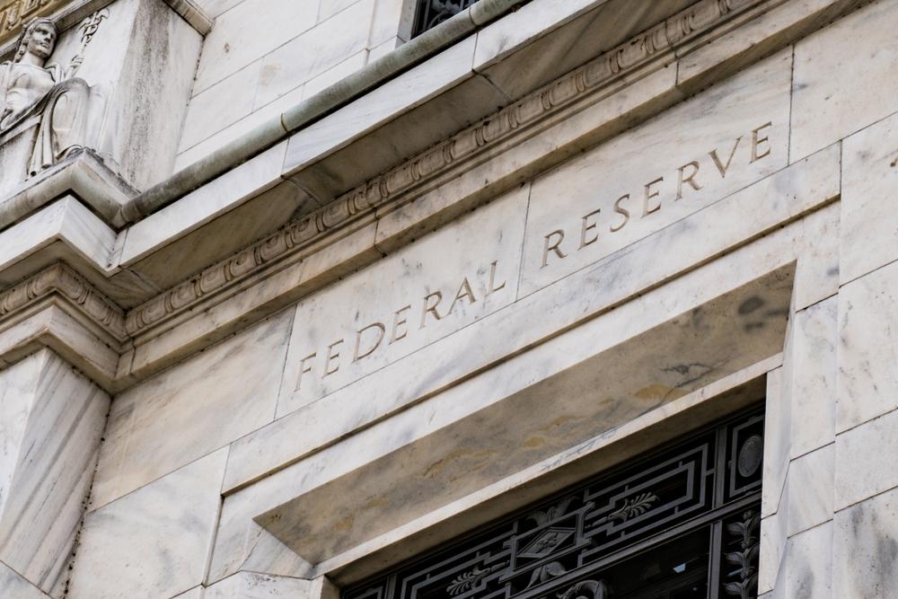 Banco de la Reserva Federal