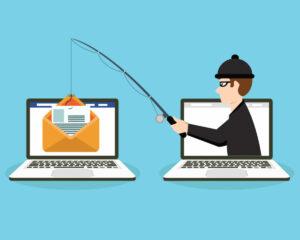shutterstock_1230456847 violación de los datos
