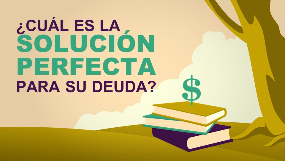 https://www.consolidatedcredit.org/es/wp-content/uploads/2019/11/COVER-PerfectSolutionPPT-IB-SPANISH.jpg