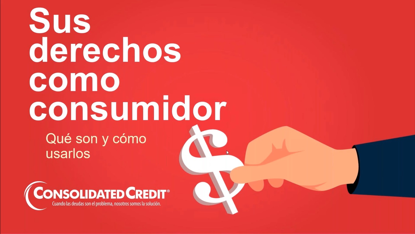 https://www.consolidatedcredit.org/es/wp-content/uploads/2019/11/cover-1.jpg