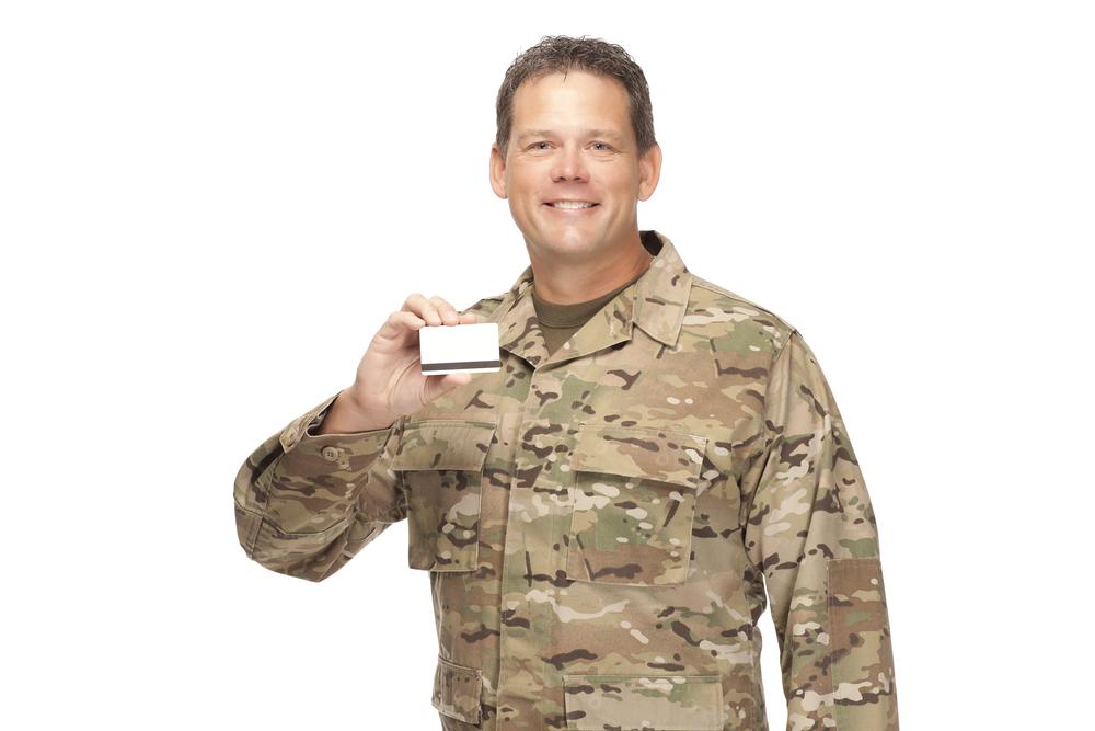military credit_271096589