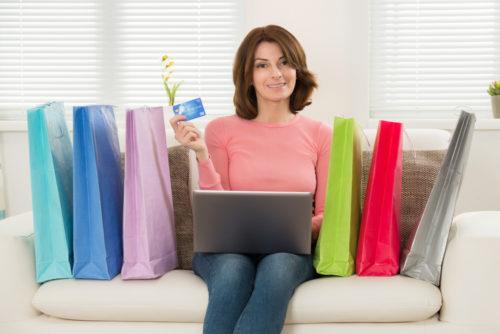 Planificar las compras produce ahorros significativos.