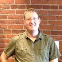 https://www.consolidatedcredit.org/es/wp-content/uploads/2020/02/09_Joseph.jpg
